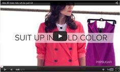 Áo Pull nữ, xem mẫu áo Pull tại Chợ Điện Tử  #aospull, #Aopullthoitrang