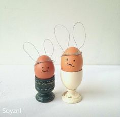 Easter Eggs, Bunny, Rabbits, Blog, Christmas, Happy, Easter Activities, Xmas, Cute Bunny