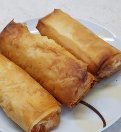 Φλογέρες με πάριζα και τυρί !!! ~ ΜΑΓΕΙΡΙΚΗ ΚΑΙ ΣΥΝΤΑΓΕΣ 2 Sweet Potato, Bbq, Vegetables, Cooking, Breakfast, Ethnic Recipes, Food, Barbecue, Kitchen