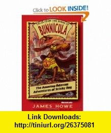 The Odorous Adventures of Stinky Dog (Tales from the House of Bunnicula) (9780689874123) James Howe, Brett Helquist , ISBN-10: 068987412X  , ISBN-13: 978-0689874123 ,  , tutorials , pdf , ebook , torrent , downloads , rapidshare , filesonic , hotfile , megaupload , fileserve
