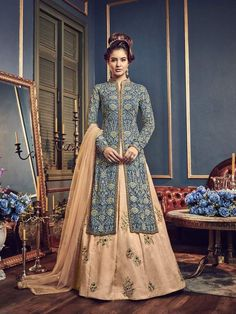 Designer Dresses 11211 - Zexxol  #salwarkameez #fashion #indianwear #indianfashion #salwarsuit #ethnicwear #punjabisuit #kurti #kurtis #indian #saree #indianwedding #anarkali #lehenga #style #sarees #bridalwear #onlineshopping #designer #india #bollywood #dressmaterial #instafashion #ethnic #designerwear #anarkalisuit #wedding #indianethnic #suits #bhfyp