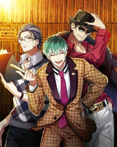 Tragic Comedy, Manga Anime, Anime Art, Character Art, Character Design, Manhwa, All Star, Anime Group, Black Butler Anime