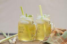 Food ~ Herb on Pinterest | Geraniums, Edible Flowers and Butternut ...
