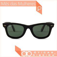cfb99727995ce O Oakley Juliet é um dos modelos mais buscados pelos internautas ...