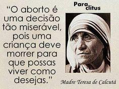 Beata Madre Teresa de Calcutá
