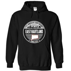 East Hartland Connecticut Connecticut Its Where My Stor - #vintage sweater #sweater style. GET IT NOW => https://www.sunfrog.com/LifeStyle/East-Hartland-Connecticut-Connecticut-Its-Where-My-Story-Begins-Special-Tees-2015-4422-Black-18666745-Hoodie.html?68278