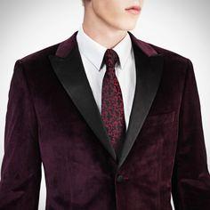 Tuxedo studs cufflinks and tuxedos on pinterest for Black studs for dress shirt