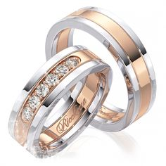 #weddingrings #vibesjewelery #ringselfie Check out more here =>.Click the image Now.