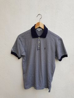 a0c1f4f80a1f6 53 Best Men's Clothing Casual Polos Shirt images in 2018   Polo ...