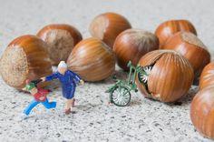 der Unfall | Flickr - Photo Sharing!