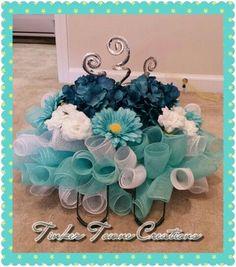 Grave Flowers, Cemetery Flowers, Funeral Flowers, Mesh Ribbon Wreaths, Funeral Sprays, Casket Sprays, Cemetery Decorations, Memorial Flowers, Christmas Centerpieces