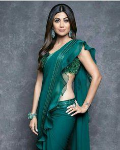 Mahira Khan, Shilpa Shetty, Karan Johar, Body Shaming, Jason Derulo, The New Normal, Sonam Kapoor, Put On, Fundraising