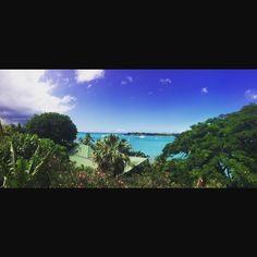 Mauritius  #vacay #vacation #holiday #view #mauritius #afrika #africa #kærestetur #14dageihimlen by juliedamnielsen @enthuseafrika