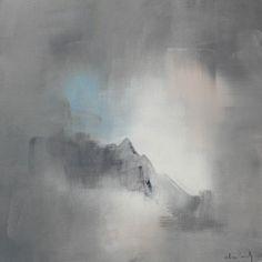 Céline Lorentz - Là-haut, il fait beau... Celine, Artwork, Painting, Color, Illustration, Painted Canvas, Top, Work Of Art, Auguste Rodin Artwork
