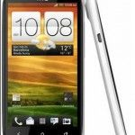 The htc one x 4.7 inches display with the price of Rs. 42,999 launched in India. Specification, Features and review of htc one x..!