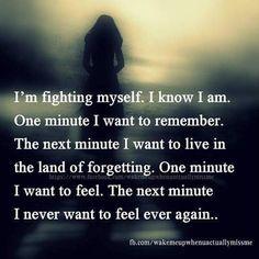 967 Best Relationship Quotes Images Female Warriors Warrior Women