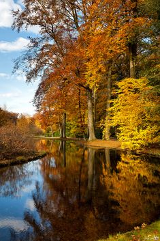 https://flic.kr/p/aw5pHG | Autumn Colors | Uit mijn archief / From my archive  Click for a better view with B l a c k M a g i c , or Press L to view in the Lightbox  Thanks for your visit and comments, I appreciate that very much!  Don't use this image without my explicit permission. © all rights reserved.   Regards, Bram (BraCom)