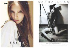 Flawless Magazine Premier Model Management London, UK. Management, Magazine, London, Model, Design, Art, Art Background, Scale Model, Kunst