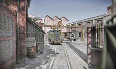 TrainScape - 106600900046225106367 - Álbumes web de Picasa
