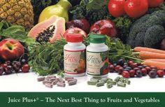 Whole food Organic and pesticide free!