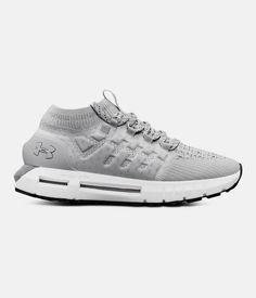 d6490d8bffa73 Women s UA HOVR™ Phantom Running Shoes