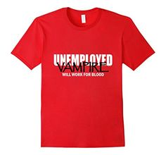 Men's Unemployed Vampire Funny T-Shirt 2XL Red i-Create https://www.amazon.com/dp/B06XJR2XDY/ref=cm_sw_r_pi_dp_x_lmcXyb4S0AYYH