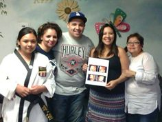 Congratulations to Karla Perez and family on her baby!  Thank you again for choosing our #3D4Dultrasound services