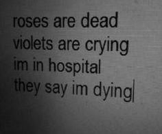 xx | via Tumblr