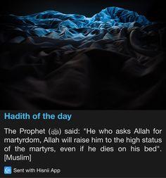 Best Islamic Quotes, Islamic Inspirational Quotes, Muslim Quotes, Religious Quotes, Islam Hadith, Islam Muslim, Islam Quran, Alhamdulillah, Love In Islam