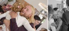 Saskia & Thibault – Hochzeit in Bad Nauheim und Steinfurth  #hochzeitsshooting   #freunde   #großertag   #glücksmoment   #lieblingsbild   #fotografin   #frankfurt