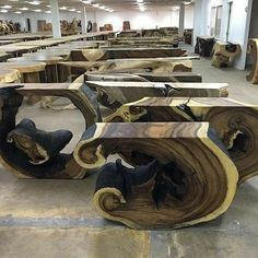 Super DIY Holz Projekte einfach Kinder 17 Ideen wood projects, wood projects that sell, Live Edge Furniture, Resin Furniture, Log Furniture, Diy Furniture Plans, Furniture Stores, Cheap Furniture, Discount Furniture, Wood Projects That Sell, Easy Wood Projects