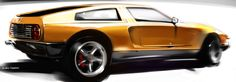 c111_3.png (1600×560)