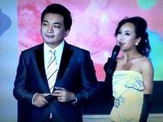 粵劇 南方衛視粵韻十載情節目回顧(1/11) cantonese opera - YouTube