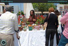 www.zocovialcordoba.es www.facebook.com/ZocoVialCordoba www.twitter.com/ZocoVialCordoba