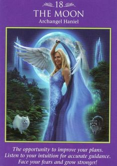 Welcome to this week's card reading! Glad to have you here sharing this space with me! Assisting me with this week's reading is the Archangel Power Tarot by Doreen Virtue, Radleigh Valentine, and J… Doreen Virtue, Archangel Haniel, Angel Prayers, Angel Guidance, Oracle Tarot, Tarot Card Decks, Angels Among Us, Angel Cards, Archangel Michael
