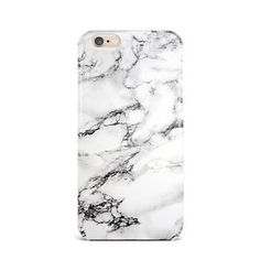 White Stone Marble Hard Case Cover For iPhone 4 4s 5 5S 5c SE 6s 6 plus iPod #Cover #Shockproof #Skin #Slim #Protector #Protective #Luxury #Phone #case #cover #Cheap #Best #Accessories #plus #Cell #Mobile #Hard #Pattern #Rubber #Custom #Ultra #Thin #silicone #plastic #laptop #macbook #Cracked #Classic #Granite #Retro #Grain #Illusion #Effect #Vintage #marble
