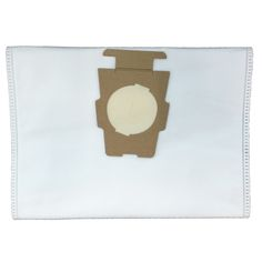 F Style  Sentria universal vaccum bags for KIRBY micron magic Hepa White Cloth #women, #men, #hats, #watches, #belts, #fashion, #style