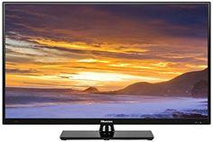 13 1080p Ideas Hdtv Lcd Tv Lcd