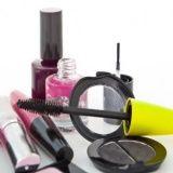 Basic makeup techniques