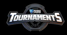 The Tournaments Update is here for ALL platforms! This update includes Tournaments, Quality Connection Status icons, Chat Bans, 'Rocket League x Monstercat Vol.