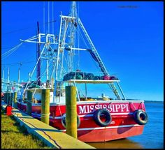 55 Best Shrimp Boats Images Shrimp Boat Boat Art Fishing Boats
