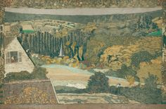 Edouard Vuillard - Google 検索