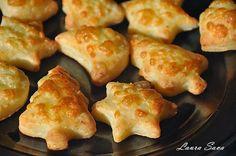 Baked Goods, Cauliflower, Biscuits, Deserts, Baking, Vegetables, Food, Chicken Pox, Sweets