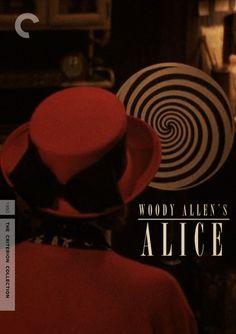 Alice, de Woody Allen.