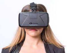 18 najlepších obrázkov z nástenky Oculus  96630bdf93e