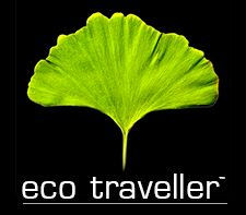 eco traveller
