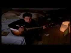 nice! Norwegian Recycling - Acoustic Alchemy - YouTube