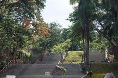 鼓山公園  Taiwan
