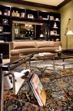 Metropolitan Sideboard Exclusive Furniture. Landing PagesHouston Tx