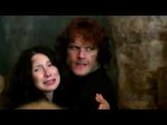 Outlander: Hero (Jamie and Claire)